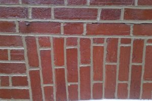 superpoint.uk picture repointing brick work