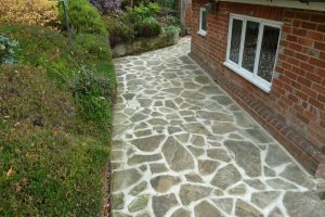 superpoint.uk picture repointing path