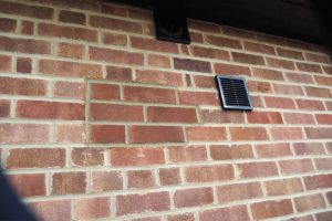 superpoint.uk picture of repointed brickwork