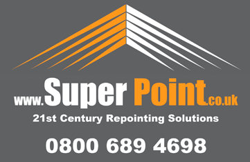 www.SUPERPOINT.co.uk