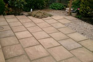 superpoint.uk picture repointing patio