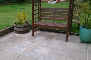 superpoint.uk picture of patio